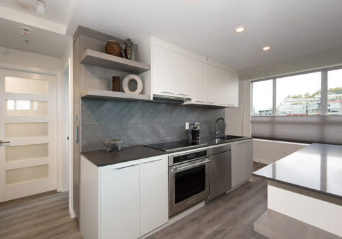 Kitchen Remodeling construction, Remodeling contractor, Citypro Contracting LLC, Remodeling interior contractor