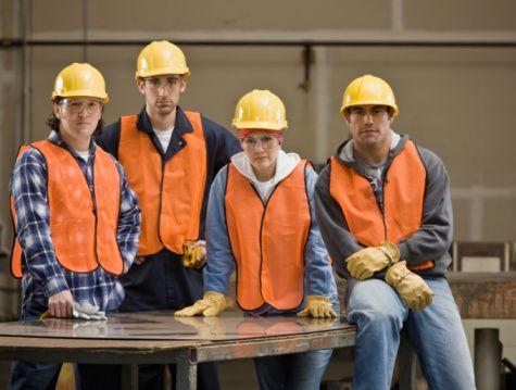 Citypro Construction LLC Masonry COntractor