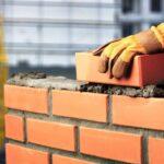 Brick Pointing and masonry construction