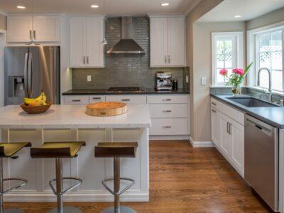 Remodel-kitchen