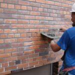 Brick contractor New York City