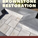 Brownstone Restoration Contractors